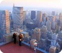 new-york-city-tourist-attractions-top-of-the-rock